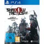 shadow-tactics-blades-of-the-shogun-ps4