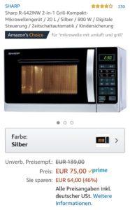 sharp-2-in-1-grill-kompakt-mikrowellengeraet