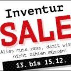 shop-inventur_e-mailing-header_600x200_shop_12-2019