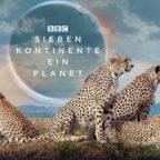 sieben-kontinente-ein-planet-4k-blu-ray-neu-768×552