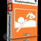 simplygoodpictures5-left-1000-1