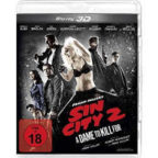 sin-city-2-a-dame-to-kill-for-3d-blu-ray
