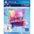 singstar-celebration-ps4