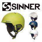 sinner-lost-trail-skihelm-2