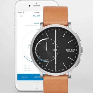 skagen-hybrid-smartwatch-herrenuhr-skt1104