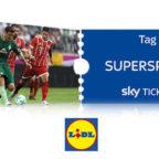 sky-ticket_17-09_voucher-lidl_V2