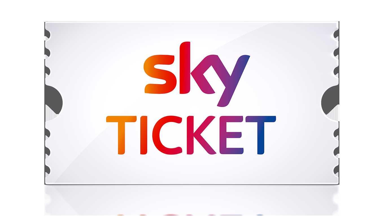 sky.ticket