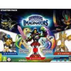 skylanders-imaginators-starter-pack-switch