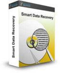 Smart Data Recovery 5.0 gratis statt 59,44 €