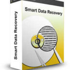 smartdatarecoverylg1