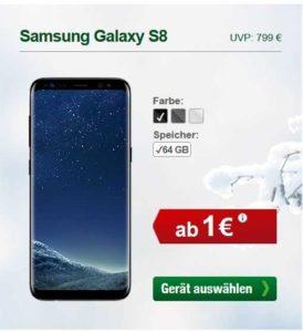 smartmobil-de-lte-tarif-smartphones-mit-gutem-effektivpreis