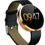 smartwatch-zte-w01-gold