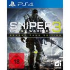 sniper-ghost-warrior-3-season-pass-edition-ps4