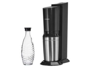 sodastream-wassersprudler-crystal-2-0