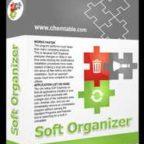 soft-organizer-box-300px