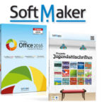 softmakeroffice