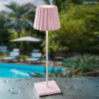 sompex-troll-led-outdoor-tischleuchte-pink-78163