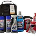 sonax-autopflege-set-mit-tasche