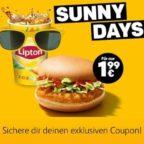 sonnenbrille-lipton-ice-tea-chickenburger