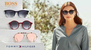 sonnenbrillen-von-boss-orange-und-tommy-hilfiger