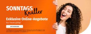 sonntagsknueller-nur-heute-1170×450-51925