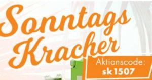 sonntagskracher-bei-karstadt-4