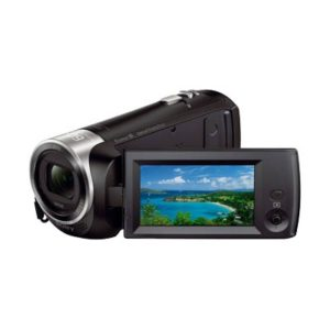 sony-hdr-cx405-camcorder