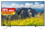 SONY KD-65XF7596 zum Bespreis von 1148€