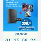 sony-playstation-4-mit-1-terrabyte-inklusive-uncharted-4-driveclub-und-rachet-clank