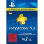 sony-playstation-plus-abonnement-12-monate-deutschland