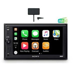 sony-xav-ax1005kit-dab-media-receiver-touchscreen-62-zoll