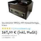 soundmaster-hifi-kompaktanlage