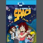 space-3