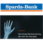 spardabank-seianders