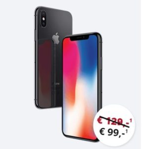 sparhandy-best-of-wm-deals-mit-huawei-apple-und-samsung-smartphones