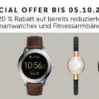 special-offer-smwartwatches-fitnesstracker-0917-kategoriebanner_NEU