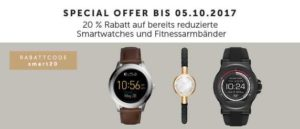 special-offer-smwartwatches-fitnesstracker-0917-kategoriebanner_NEU