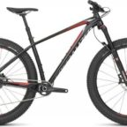 specialized-fuse-expert-6fattie-2017