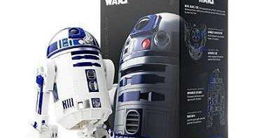 sphero-star-wars-r2d2-appgesteuerter-droide