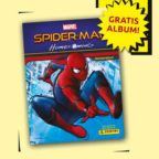 spiderman-homecoming-gratisalbum-abb