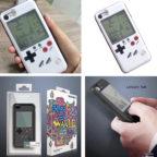 spielbare-gameboy-huelle-fuer-iphones