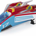 spin-master-paw-patrol-paw-patrol-super-paws-2-in-1-trans-form-ing-mighty-pups-jet-command-centre