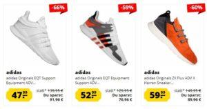 sportspar-adidas-eqt-support-adv-sneaker-ab-48e