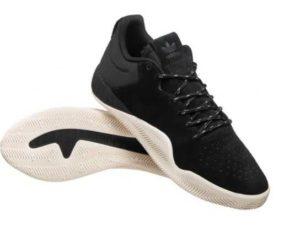 sportspar-adidas-tubular-instinct-low-in-vielen-groessen