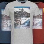 sportspar-pierre-cardin-herren-print-t-shirts-fuer-je-666-e