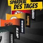 sportspar-verschiedene-nfl-flaggen-fuer-839e-1