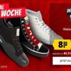 sportspar-verschiedene-vision-street-wear-sneaker