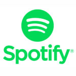 Spotify Premium: 3 Monate kostenlos für Neukunden über PayPal