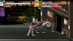 """Spiele  """"Streets Of Kamurocho"""" + """"Golden Axed: A Cancelled Prototype"""" kostenlos auf der SEGA-Jubiläumsseite ab 17. bzw. 18.10.20 (Steam)"""
