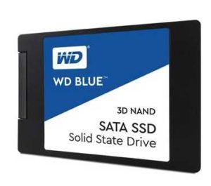 ssd-250gb-wd-blue-2-5-sata-6gb-s-3d-nand-tlc